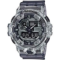 G-Shock GA700SK-1A