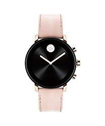 Movado Smart Watch (Model: 3660023)