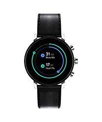 Movado Smart Watch (Model: 3660022)