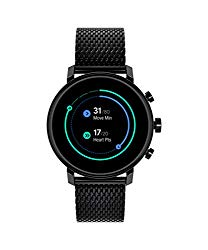 Movado Smart Watch (Model: 3660034)